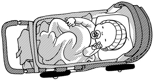BarnvagnUtsnitt