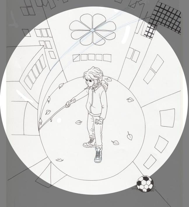 cirkel-tusch2