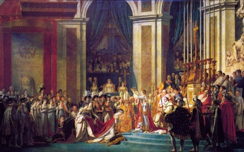Jacques-Louis_David,_The_Coronation_of_Napoleon